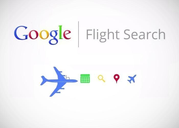 pesquisa de passagens aéreas google flights