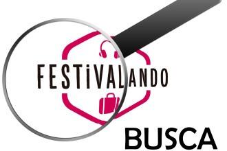 festivais de música no brasil festivais de música na europa