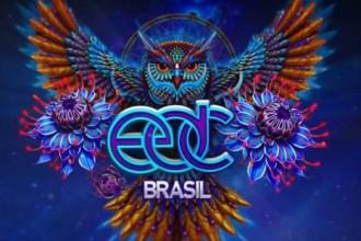 electric daisy carnival brasil ingressos