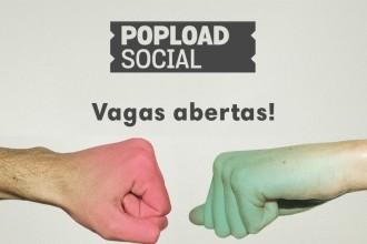 popload festival
