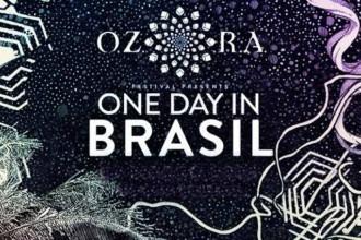como chegar no ozora brasil festivais de música 2016