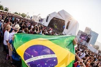 festivais no brasil