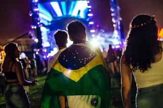 pesquisa festivais no brasil