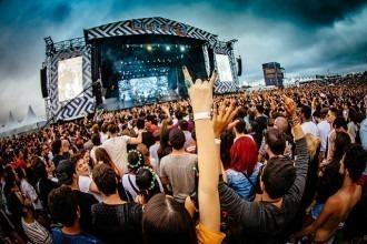 festival mais completo do brasil