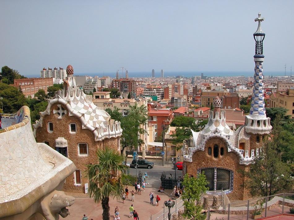 Festivais na Espanha
