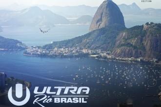 ingressos ultra brasil