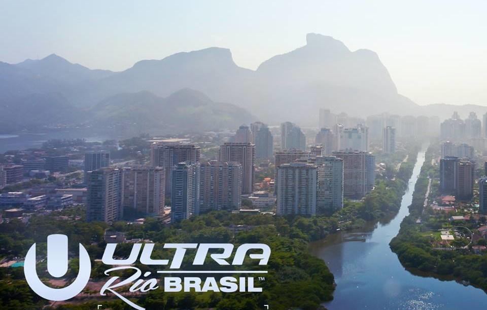 ingressos ultra brasil viagem para o ultra brasil