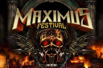 dicas para o maximus festival