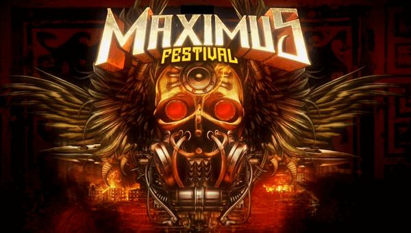 maximus festival hellfest do brasil