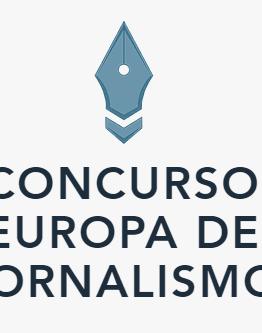 concurso europa de jornalismo