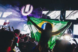 ultra brasil ao vivo na mtv