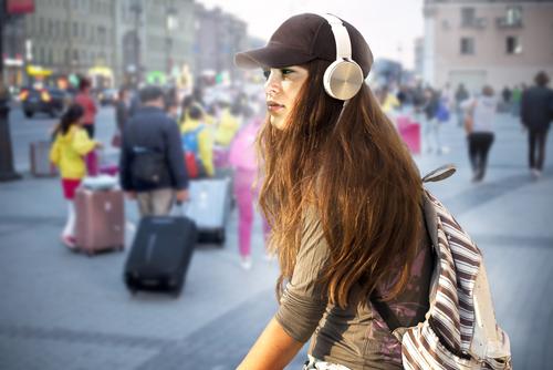 turismo musical