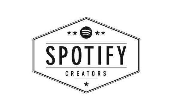 playlist spotify creators