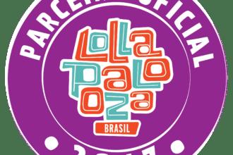 embaixador do lollapalooza 2017