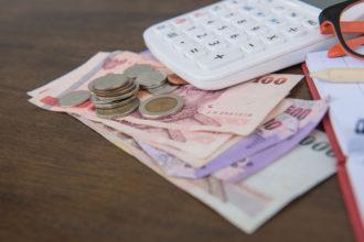 quanto dinheiro levar em uma viagem para o exterior
