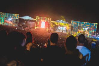 joão rock festival