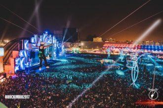 recap rock in rio 2017