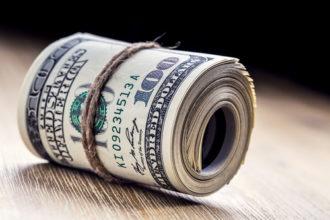 quanto dinheiro levar para os estados unidos