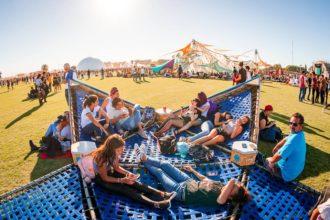 estrutura do lollapalooza argentina