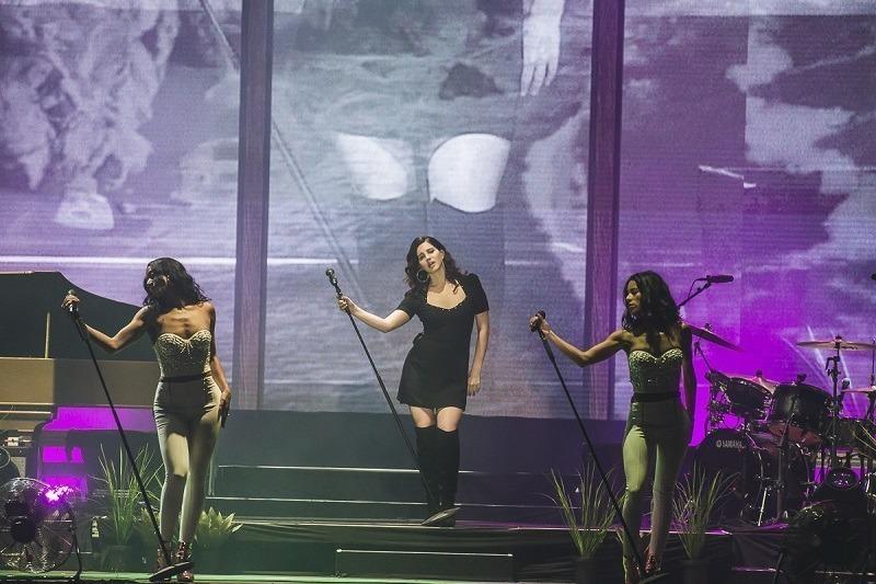 shows do lollapalooza brasil 2018