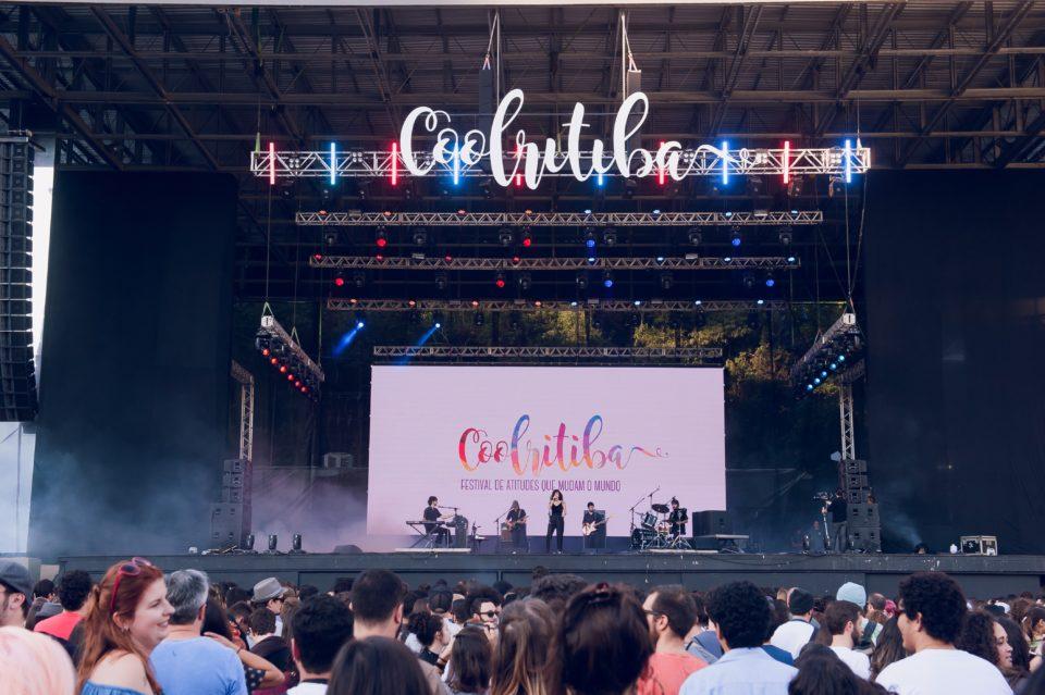 Coolritiba