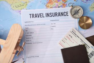 o que cobre o seguro viagem