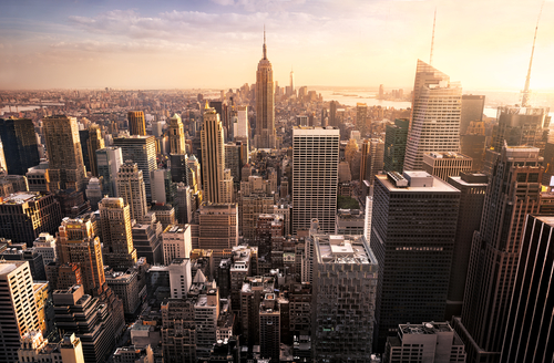 principais atrações de nova york sem fila