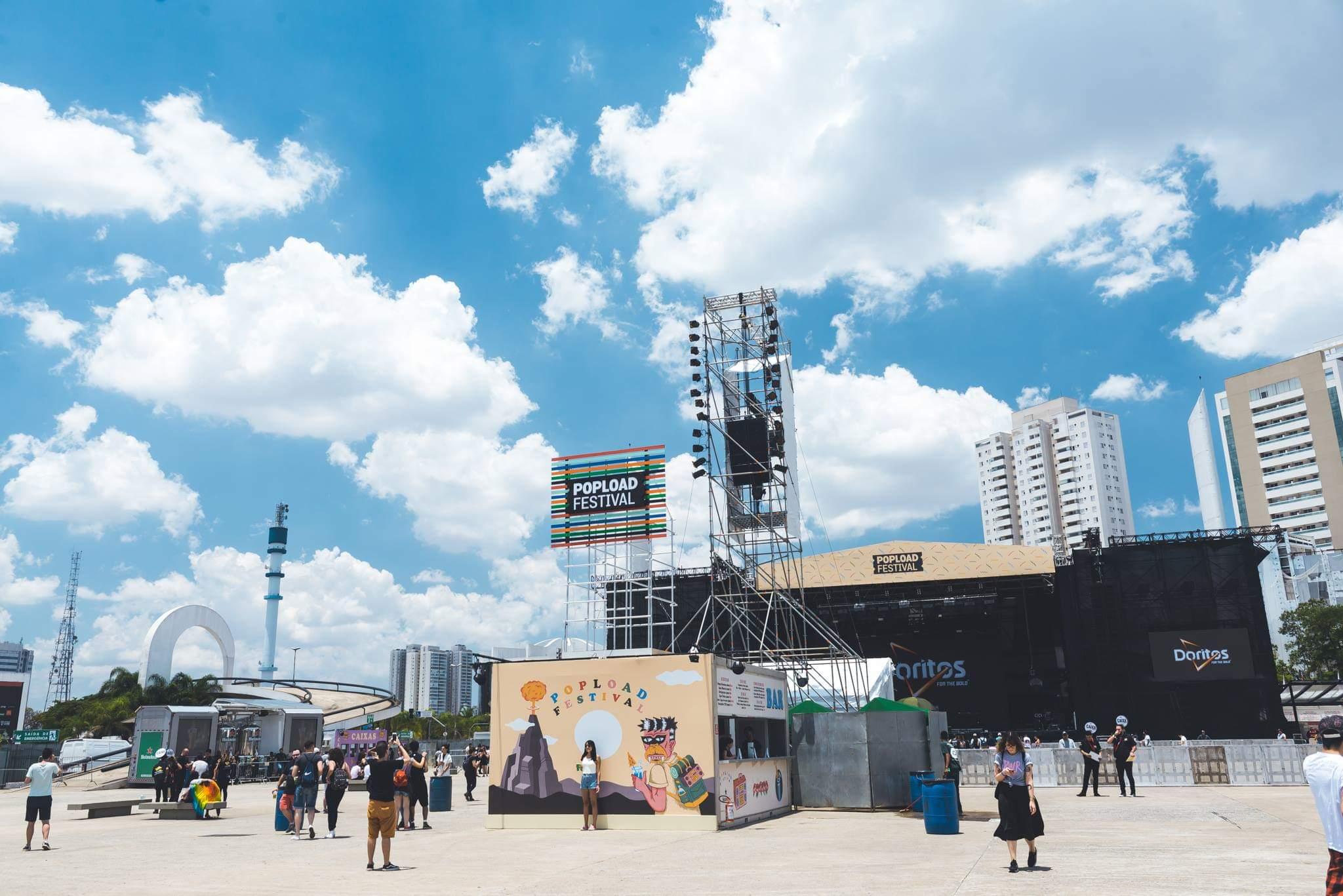 guia popload festival 2018