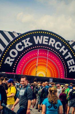 festivalando na europa em 2019