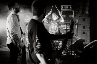 lineup hellfest 2019