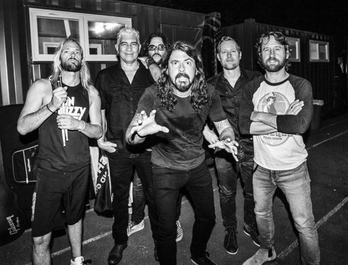 horarios dos shows no rock in rio 2019 bon jovi
