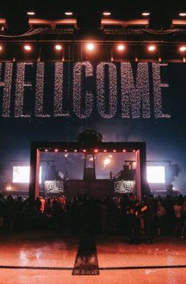 festivais de metal europa 2020