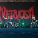 shows metal rock in rio 2019