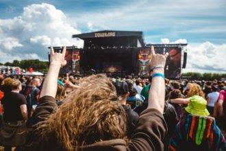 saúde mental download festival