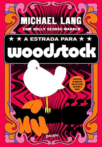 livro woodstock