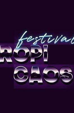 festival tropicaos 2021