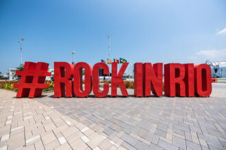 rock in rio club 2022