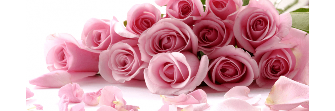 Flowers to Belo horizonte