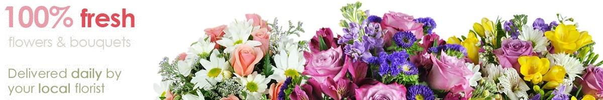flowers to sao paulo
