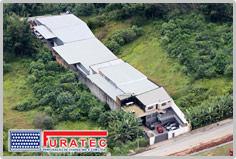 fabrica-furatec_home