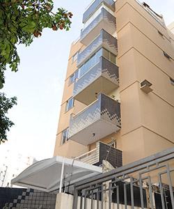 Residencial Arara Azul
