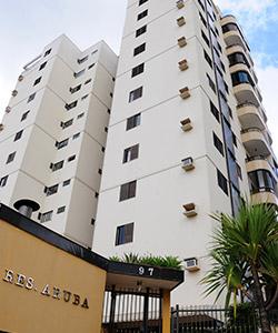 Residencial Aruba