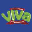 Viva Parque Cascavel