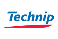 Techcnip