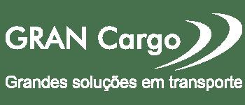 Gran Cargo