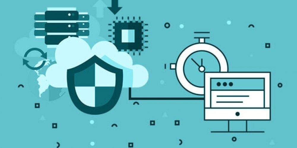 devops and security 1