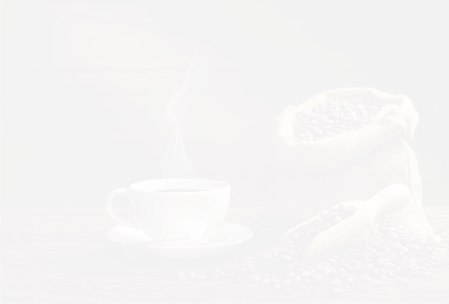coffee-cup-coffee-beans
