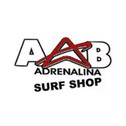 adrenalina-surf