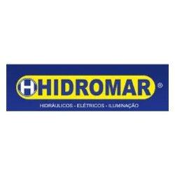 hidromar