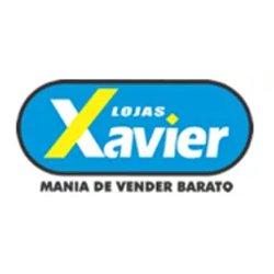 lojas-xavier